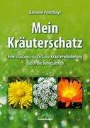 Mein Kräuterschatz_small