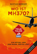 Wo ist MH370?_small