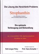 Die Lösung des Herzinfarkt-Problems: Strophanthin_small