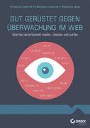 Gut gerüstet gegen Überwachung im Web_small