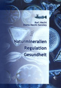 Naturmineralien, Regulation, Gesundheit_small