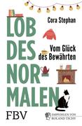 Lob des Normalen_small