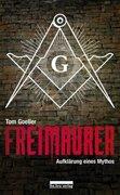 Freimaurer_small