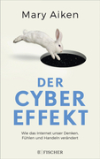 Der Cyber-Effekt_small