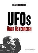 UFOs über Österreich_small