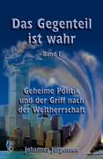 Geheime Politik und der Griff nach der Weltherrschaft_small