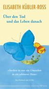 Über den Tod und das Leben danach, 2 Audio-CDs_small