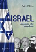 Israel_small