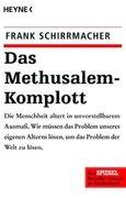 Das Methusalem-Komplott_small