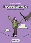 Friedrich Nietzsche_small
