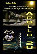Apollo 20_small