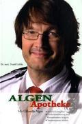 Algen Apotheke_small