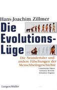 Die Evolutionslüge_small