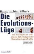 Die Evolutionslüge_small