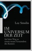Im Universum der Zeit_small