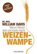 Weizenwampe_small