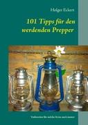 101 Tipps für den werdenden Prepper_small
