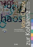 Vom Chaos zur Kohärenz_small