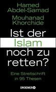 Ist der Islam noch zu retten?_small