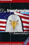 Die TranceFormation Amerikas_small