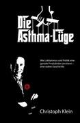 Die Asthma-Lüge_small