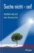 Ablass, Werner