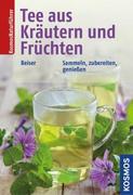 Tee aus Kräutern und Früchten_small