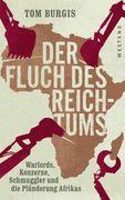 Der Fluch des Reichtums_small