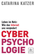 Cyberpsychologie_small