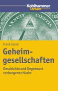 Geheimgesellschaften_small