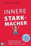 Innere Starkmacher_small