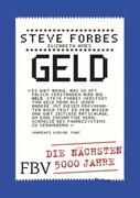 Geld_small
