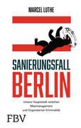 Sanierungsfall Berlin_small
