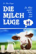Die Milchlüge_small