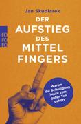 Der Aufstieg des Mittelfingers_small