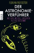 Der Astronomieverführer_small