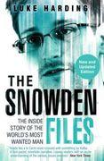 The Snowden Files_small