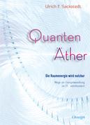 Quanten Äther_small