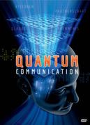 Quantum Communication, 1 DVD_small