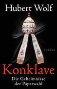 Konklave_small