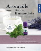 Aromaöle für die Hausapotheke_small