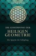 Die Geheimnisse der heiligen Geometrie_small
