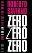 Zero Zero Zero_small