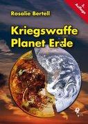 Kriegswaffe Planet Erde_small