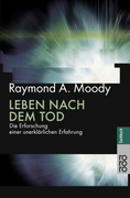 Moody, Raymond A.