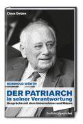 Der Patriarch in seiner Verantwortung_small
