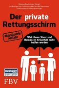 Der private Rettungsschirm_small