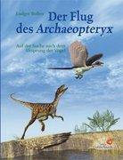 Der Flug des Archaeopteryx_small