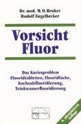 Vorsicht Fluor_small