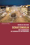 Schatzinseln_small